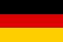 Kurzy německého jazyka