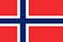 Norština - kurzy v Českém Krumlově