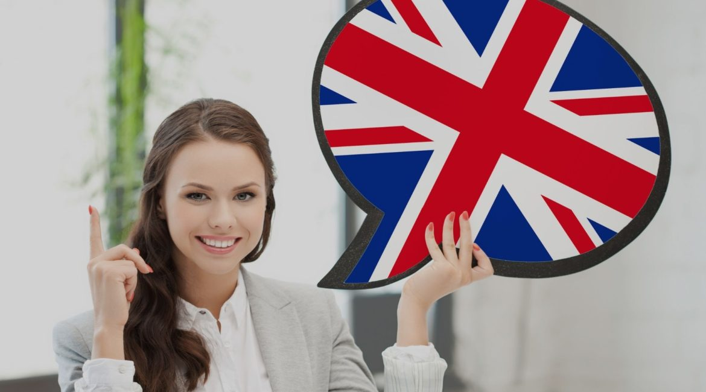 Jazyková výzva: Angličtina na 7 dní